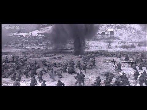 Phim Chiến Tranh Hay Nhất  - Hiệu Lệnh Tập Kết