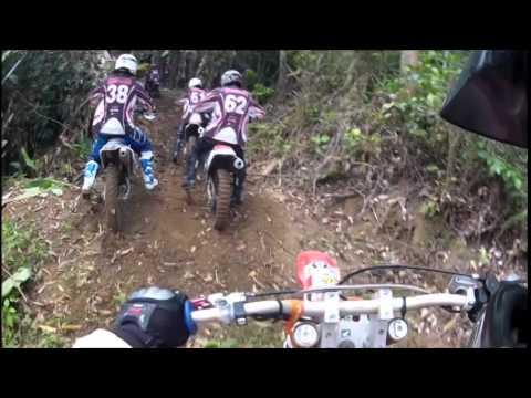 Prévia 8º Encontro Moto Trilha Belchior GoPro