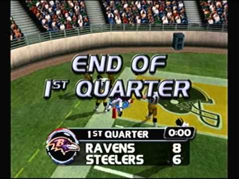 """Home » Search results for """"Watch Pittsburgh Steelers Vs Baltimore ..."""