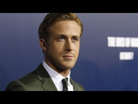 Ryan Gosling's movie flops at Cannes