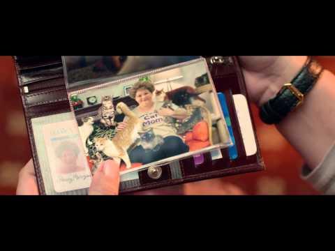 QUY BÀ ĐIỆP VIÊN - SPY - Trailer 2