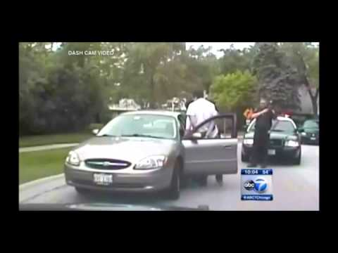 5 police officers lie during court hearing according to judge