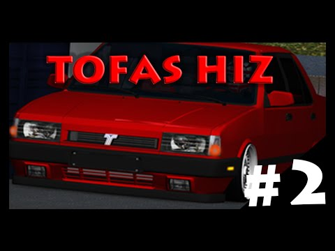 Live For Speed Z28