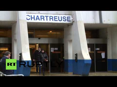 France: Schumacher remains in hospital ahead of 45th birthday