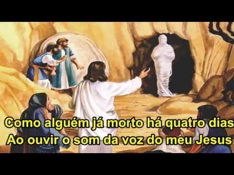 Deus e Seus Milagres Anderson Freire- Congresso Exaltarei ao Senhor