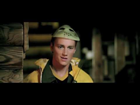 Фабрика - Фильмы о любви