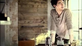 바바커피_조인성 동영상 이미지