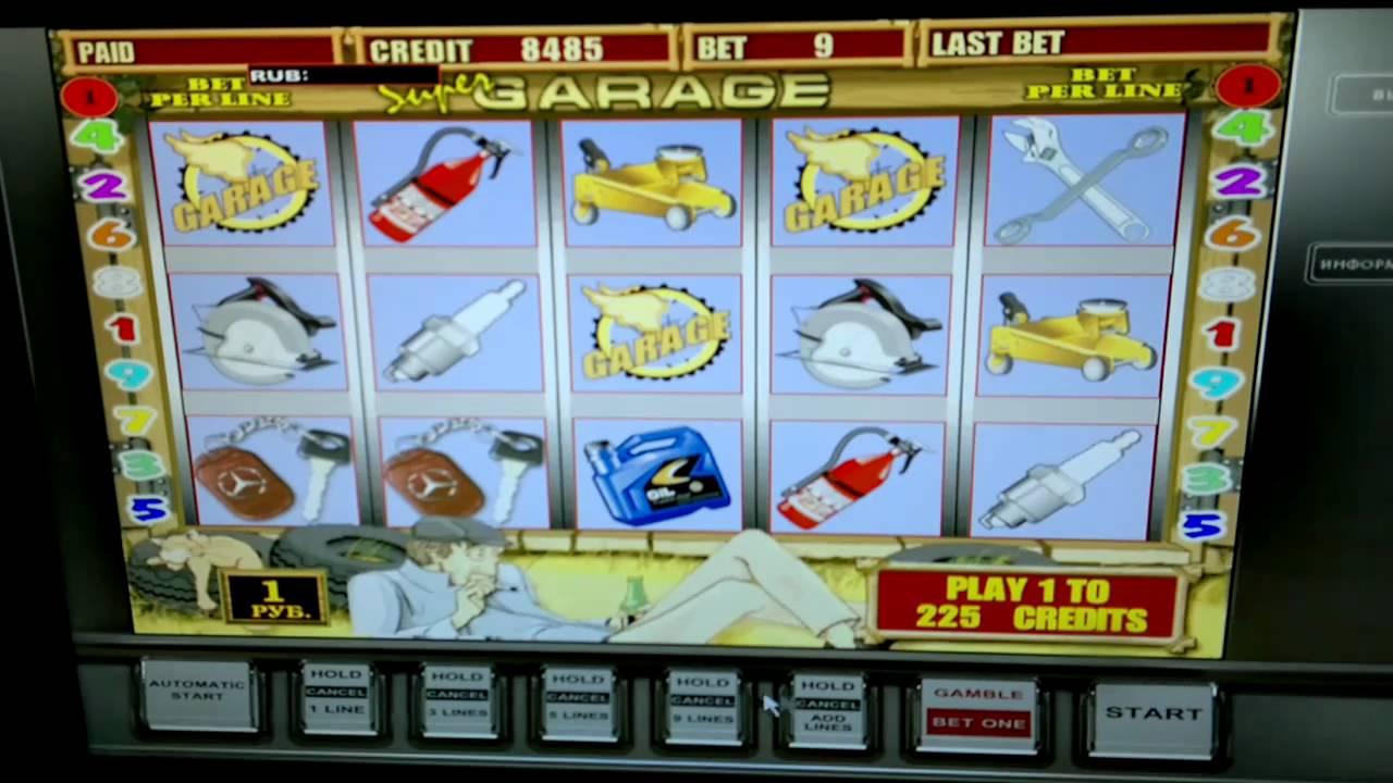 online casino site gaminator slot machines