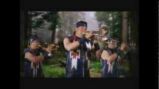 Dije (audio) Banda Cuisillos