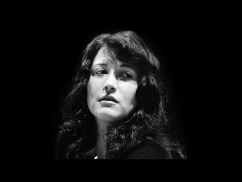 Thumbnail of video Chopin - Ballade No. 1 (Argerich)