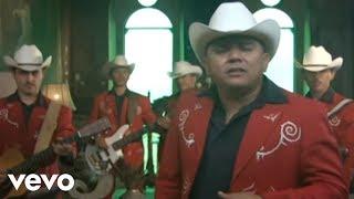 Llora Mi Corazon (Audio) Los Alegres de la Sierra