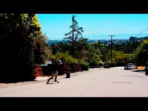 Castro Valley Race n' Slide