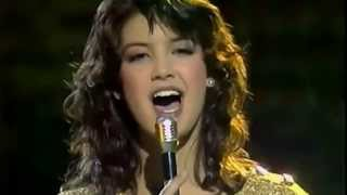 Phoebe Cates Paradise New Video Full Song HQ HD
