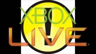 Todo Sobre El Baneo De Xbox 360(desbanear,como Prevenirlo