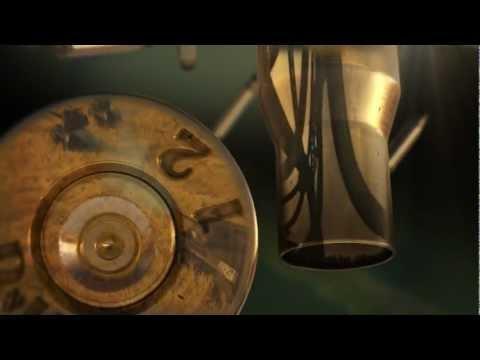 Heroes & Generals - Trailer [HD]