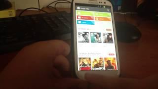 Como Borrar Historial De Busqueda En Internet Y Play Store