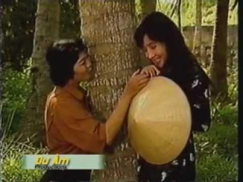 Duyên Quê - Minh Cảnh & Lệ Thủy