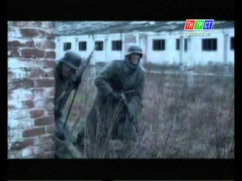 Hồ sơ mật_ Trận đánh ở Stalingrad (Phần 2)