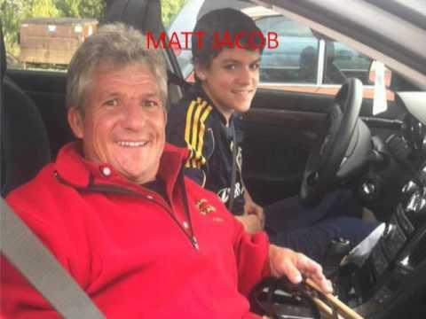 Jacob Roloff Expelled jacob roloff expelled Little