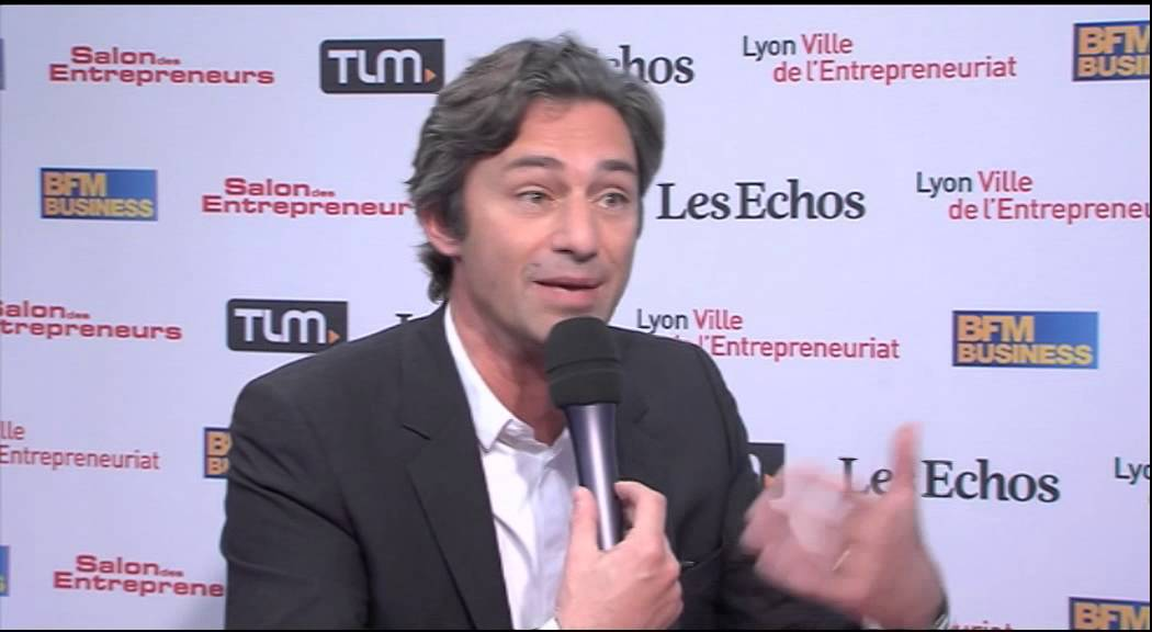 laurent solly directeur g n ral de facebook france youtube. Black Bedroom Furniture Sets. Home Design Ideas