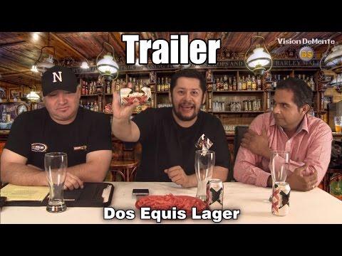 Cap3.Dos Equis+Elecciones USA@BeerStorming Trailer