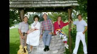 Chuck Wagon Gang The Gloryland Way