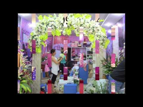 Dịch vụ cưới hỏi trọn gói,tổ trức sự kiện chuyên nghiệp 0979924144