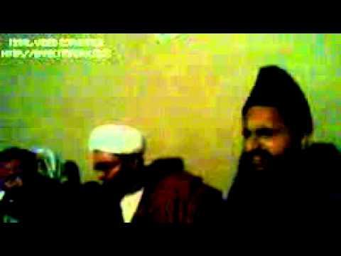 Manzra Azhar Abbas Haideri..3gp