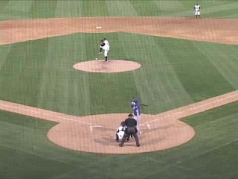 Rancho Cucamonga Quakes vs. Inland Empire 66ers