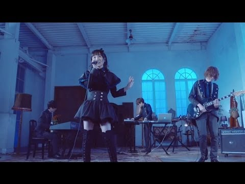 Opening Song by Fhana, The opening song of Witch Craft Works performed by Fhana, Divine Intervention.