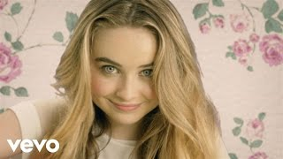 Sabrina Carpenter - The Middle of Starting Over (Official Video)