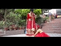 Newari Wedding Junu weds Sanil highlights