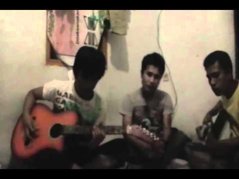 Lagu Muna Baru - Namisino Sumikolano