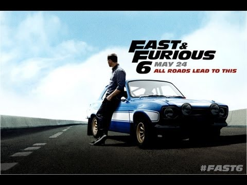 san francisco online dating