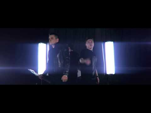 Slider & Magnit feat. Марсель - Полетели в небеса