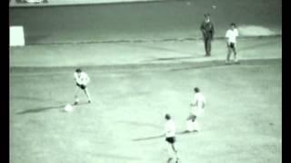 02J :: Sporting - 2 x V. Setúbal - 1 de 1978/1979
