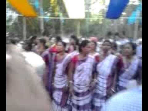 ghatsila baha