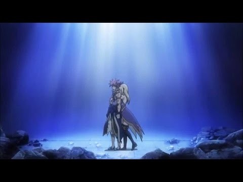 Fairy Tail Episode 198 English Dubbed