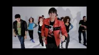 Jonathan Moly Dime Como Hacer (Official Video)