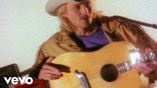 Alan Jackson - Don't Rock The Jukebox