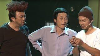 LiveShow Hài Kịch Hay Nhất Của Hoài Linh – Cuộc Trộm Định Mệnh - Tuyển Tập Hài Việt Hay Nhất