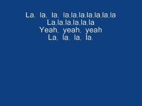 VITAMIN C - FRIENDS FOREVER LYRICS - SongLyrics.com