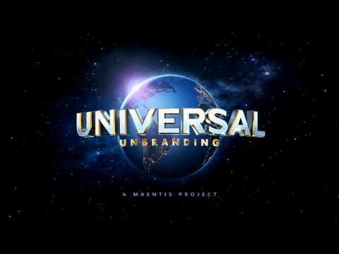 Universal Unbranding - Long Teaser