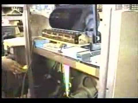 Seeburg M100C Jukebox Repair YouTube
