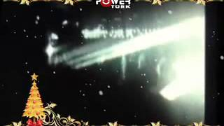 New Year's Eve Power Türk Reklamı