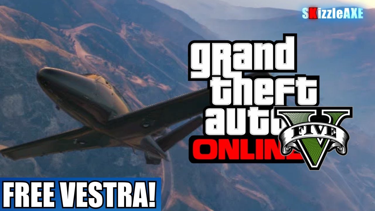 how to get online with gta 5