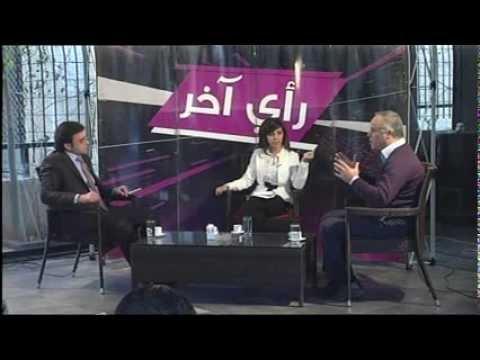 بسيسو: لا يمكن أن نعزل توجهات الحكومة عن توجهات المجتمع الفلسطيني