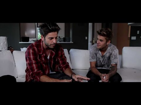 "Justin Bieber ""Believe"" Movie Previews! -Videos"