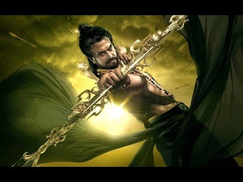 Why Deepika Padukone Signed to act in Kochadaiyaan? | Tamil Cinema News
