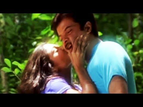 Meri Zindagi Mein Aaye Ho - Anil Kapoor, Gracy Singh, Armaan Song (k)